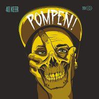 Cover  - [40 keer] Pompen!